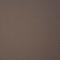 Store enrouleur thermique Colours Pama marron 60 x 195 cm