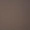 Store enrouleur thermique Colours Pama marron 120 x 195 cm