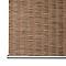 Store enrouleur bambou COLOURS Kimi naturel 90 x 180 cm