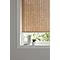 Store enrouleur bambou Colours Kimi naturel 160 x 180 cm