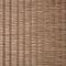 Store enrouleur bambou COLOURS Kimi naturel 180 x 180 cm