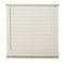 Store vénitien PVC crème 90 x 180 cm