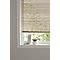 Store vénitien PVC crème 45 x 180 cm