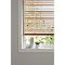 Store vénitien Colours Cana chêne clair 55 x 180 cm