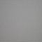 Store enrouleur tamisant Colours Mihl naturel 60 x 180 cm