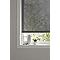 Store enrouleur tamisant Colours Mihl gris 90 x 180 cm