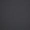 Store enrouleur tamisant Colours Mihl gris 120 x 180 cm