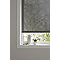 Store enrouleur tamisant COLOURS Mihl gris 180 x 180 cm