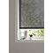 Store enrouleur tamisant COLOURS Mihl gris 55 x 180 cm