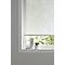 Store enrouleur tamisant COLOURS Mihl naturel 90 x 240 cm