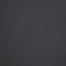 Store enrouleur tamisant Colours Mihl gris 75 x 240 cm