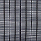 Store enrouleur bambou Colours Java gris 90 x 180 cm