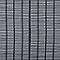 Store enrouleur bambou COLOURS Java gris 120 x 180 cm