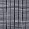 Store enrouleur bambou COLOURS Java gris 180 x 180 cm