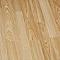 Sol stratifié chêne naturel (vendu à la botte)