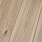 Stratifie gladstone Chêne Naturel 8mm (vendu à la botte)