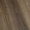 Stratifie lismore Naturel 8mm (vendu à la botte)