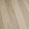 Stratifie broome Naturel 8mm (vendu à la botte)