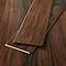 Stratifie bannerton brun 8mm (vendu à la botte)