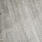 Stratifie aberfeldy Gris 8mm (vendu à la botte)