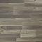 Stratifie addington Gris 8mm (vendu à la botte)