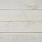Stratifie gympie Blanc 8mm (vendu à la botte)