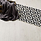 Stratifie barkly Blanc 8mm (vendu à la botte)