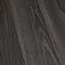 Stratifie horsham Chêne fonce 8mm (vendu à la botte)