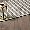 Stratifie gladstone Chêne fonce 8mm (vendu à la botte)