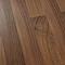 Stratifie geraldton Naturel 7mm (vendu à la botte)