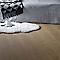 Stratifie launceston Naturel 7mm (vendu à la botte)