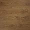 Stratifie mandurah brun 7mm (vendu à la botte)