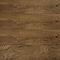 Stratifie bunbury Naturel 7mm (vendu à la botte)