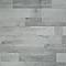 Stratifie rockhampton Gris 7mm (vendu à la botte)