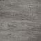 Stratifie caloundra Gris 7mm (vendu à la botte)