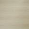 Stratifie shepparton Blanc 7mm (vendu à la botte)