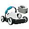 Robot électrique nettoyeur de fond MIA