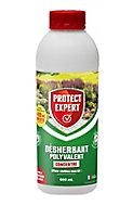 Désherbant polyvalent Protect Expert 900ml