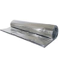 Isolant mince 19 couches 10 x 1.5 m R. 2,5 m²K/W (vendu au rouleau)