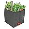 Sac à végétaux Pro 400L