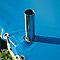 Bâche de sécurité UBBINK 350 x 650 cm