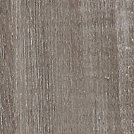 Habillage repositionnable Timeo 85 cm
