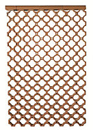 Claustra Provencal 28 x 28 x 9cm