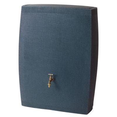 r cup rateur d 39 eau noblesse 275l gris castorama. Black Bedroom Furniture Sets. Home Design Ideas