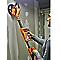 Ponceuse à plâtre à induction Feider 225 mm, 1010W - 2 plateaux