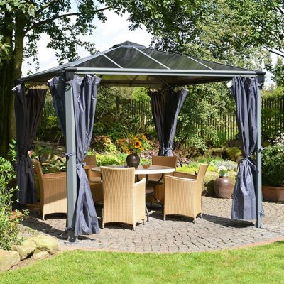rideau pour pergola exterieur stunning pergolas with rideau pour pergola exterieur fabulous. Black Bedroom Furniture Sets. Home Design Ideas