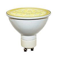 Ampoule Bleue LED 4W
