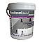 Enduit béton minéral RESINENCE gris taupe 4kg