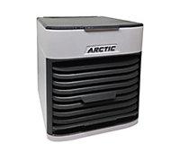 Humidificateur Artic Cube Ultra de Best of TV