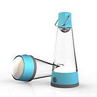 Lanterne de camping Xanlite 6 LED